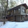 在北佐久郡軽井沢町購買3LDK 獨棟住宅的房產 戶外