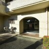 3LDK Apartment to Buy in Setagaya-ku Entrance Hall
