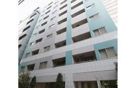 2LDK Mansion in Nihombashikayabacho - Chuo-ku