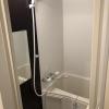 在板橋區內租賃1K 公寓 的房產 浴室