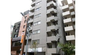 1R Mansion in Asakusabashi - Taito-ku