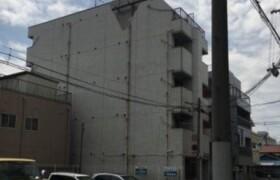 Whole Building {building type} in Sembomminami - Osaka-shi Nishinari-ku