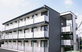 1K 아파트 in Higashikashiwagaya - Ebina-shi