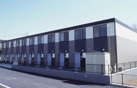2DK Apartment in Mihashi - Saitama-shi Nishi-ku