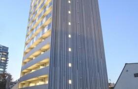 1K Mansion in Ichigayakoracho - Shinjuku-ku