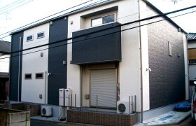 1R Apartment in Sekizawa - Fujimi-shi