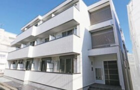 Whole Building Apartment in Nishigahara - Kita-ku