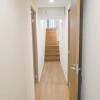 3LDK Apartment to Buy in Kamakura-shi Interior