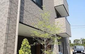 1LDK Mansion in Takasago - Katsushika-ku