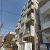 2K Apartment to Buy in Adachi-ku Exterior