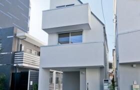2LDK House in Chidori - Ota-ku