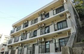 1K {building type} in Sakuragaoka - Yokohama-shi Hodogaya-ku
