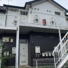 1R Apartment to Rent in Sagamihara-shi Midori-ku Exterior
