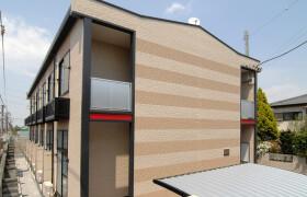 1K Apartment in Kubojima - Kumagaya-shi