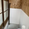 2K House to Buy in Kyoto-shi Nakagyo-ku Washroom