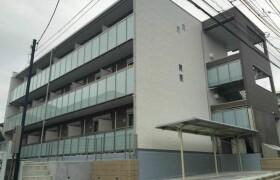 1K Mansion in Nishitokorozawa - Tokorozawa-shi