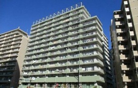 2DK Mansion in Osaki - Shinagawa-ku