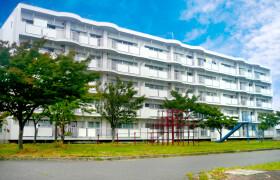 2LDK Mansion in Godai - Hirosaki-shi