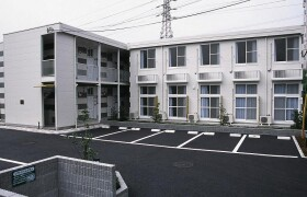 1K Apartment in Ichibancho - Tachikawa-shi