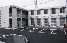 立川市一番町-1K公寓