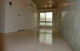 1R Mansion in Yoga - Setagaya-ku