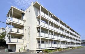 3DK Mansion in Kugocho - Yokosuka-shi