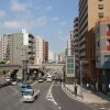 Whole Building Office to Buy in Hachioji-shi Outside Space