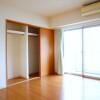 3LDK Apartment to Buy in Atami-shi Bedroom