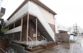 1K Mansion in Kamiasao - Kawasaki-shi Asao-ku
