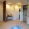 10LDK House to Buy in Yokohama-shi Naka-ku Bedroom