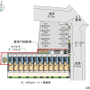 1K Apartment to Rent in Nagoya-shi Nishi-ku Interior