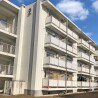 2K Apartment to Rent in Ena-shi Exterior