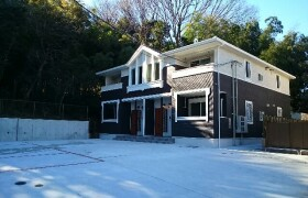 2LDK Apartment in Ikonobecho - Yokohama-shi Tsuzuki-ku