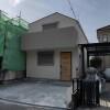 2LDK House to Buy in Hirakata-shi Exterior
