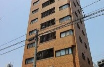 1R {building type} in Chuocho - Takamatsu-shi