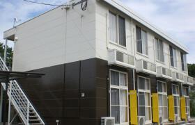 1K Apartment in Kamiwajiro - Fukuoka-shi Higashi-ku