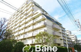 2SLDK {building type} in Ojima - Koto-ku