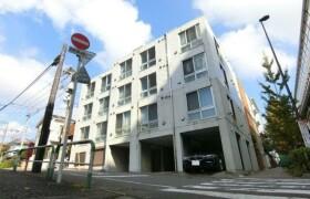 世田谷区用賀-1R公寓大厦