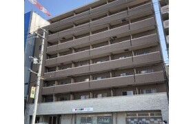 1K Mansion in Kikawahigashi - Osaka-shi Yodogawa-ku