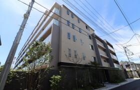 埼玉市浦和區北浦和-3LDK公寓大廈