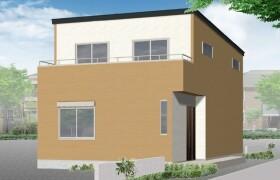 4SLDK House in Oyuminominami - Chiba-shi Midori-ku