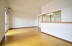 1LDK Mansion in Tamadaira - Hino-shi