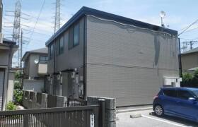 2DK Apartment in Kaijincho - Funabashi-shi