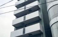 1K {building type} in Akabane - Kita-ku