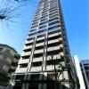 2SLDK Apartment to Rent in Nagoya-shi Naka-ku Exterior