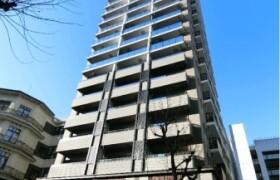 2SLDK Apartment in Nishiki - Nagoya-shi Naka-ku