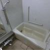 1DK Apartment to Rent in Kita-ku Interior