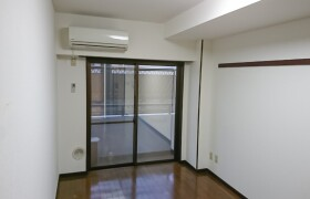 1K Mansion in Minamicho - Kokubunji-shi