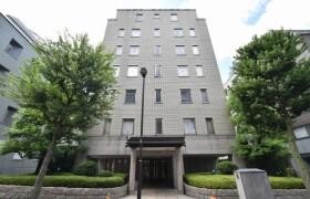 千代田区 三番町 2LDK アパート