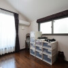 3LDK House to Buy in Tachikawa-shi Bedroom